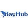 BayHubTech