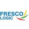 Fresco Logic USB to VGA