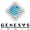 Genesys Logic