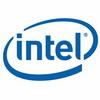 Intel PROSet Wirelless Wifi Software