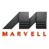 Marvell AQtion