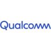 Qualcomm Atheros QCA9377 bluetooth